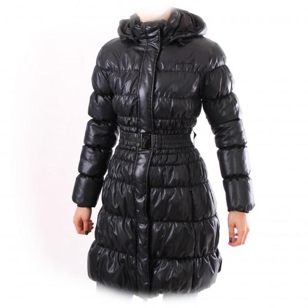 3e80c4e3a03 Všechny dámské zimní bundy a kabáty najdete v tomto obchodě ve velikostech  S-XXL