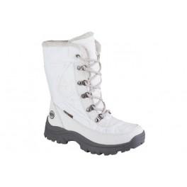 c6dea96df2a Už máte novou zimní bundu a boty