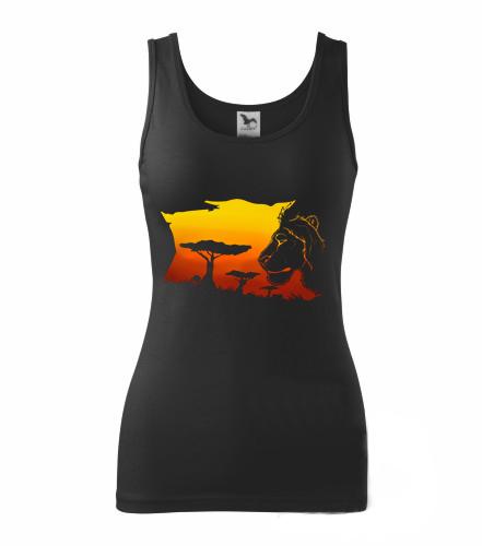 033388b3280 Originální zvířecí trička přinesou radost a dobrou náladu