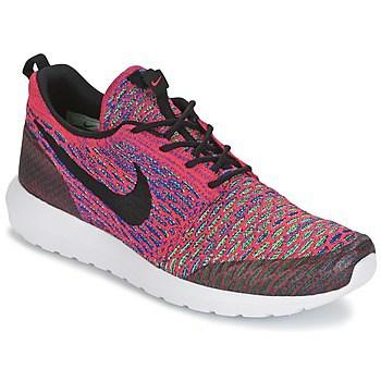 Styl a preciznost v každém ohledu. Vybrat si z nabídky bot Nike Roshe Run  ... 781662e0ed