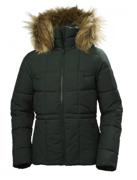 080425a7ba3 To se vám ostatně může stát i při přepravě v MHD. S kvalitní zimní bundou  se vám to ale nestane. Třeba vás zaujme nějaká dámská či pánská zimní bunda.